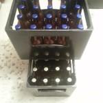 Forskjellige øl