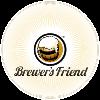 brewersfriend