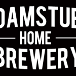 tumblr_static_adamstuen_home_brwery_logo_1_liten