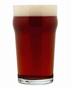 brown-ale1