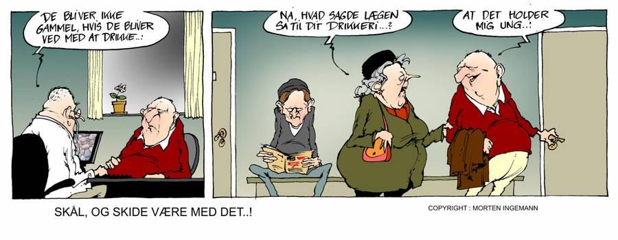 ingemann-stribe-og-det-var-danmark