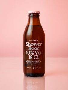 shower-beer_07_helflaska3-1250x1654